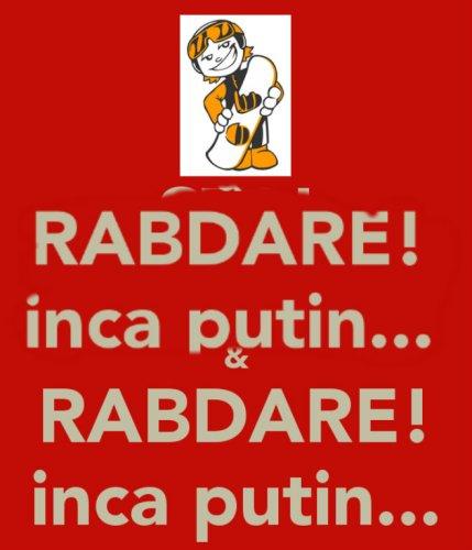 rabdare (2)